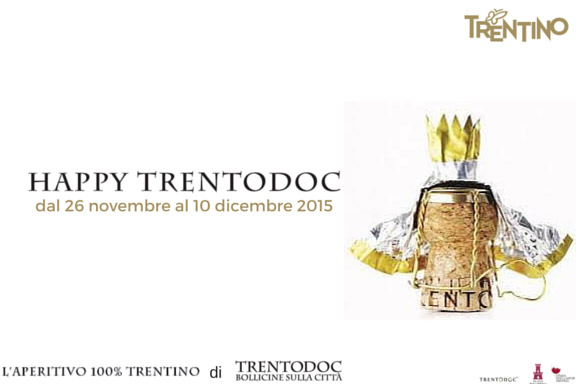 happy-trentodoc