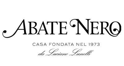 Abate Nero Logo