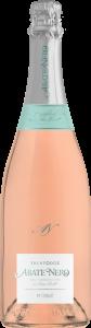 Abate Nero Trentodoc Brut Rosè